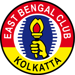 East Bengal Club name squad to play in 35th Federation Cup's Group of Death
