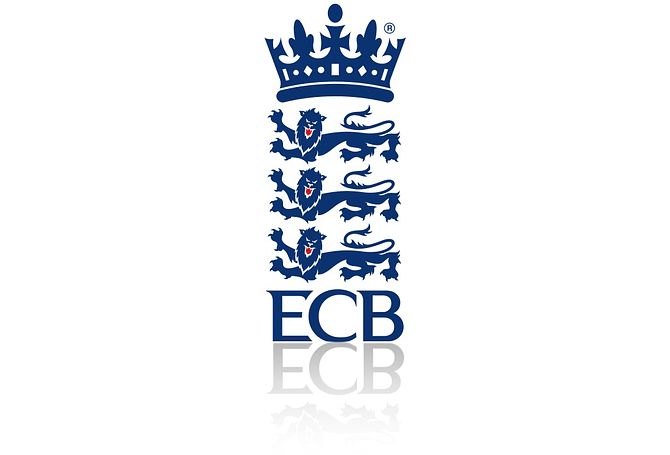 Satire: ECB hires Sherlock to search better English cricketers