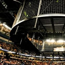 Stats, Facts, Matches & Top Superstars: All you need to know about the WWE Elimination Chamber