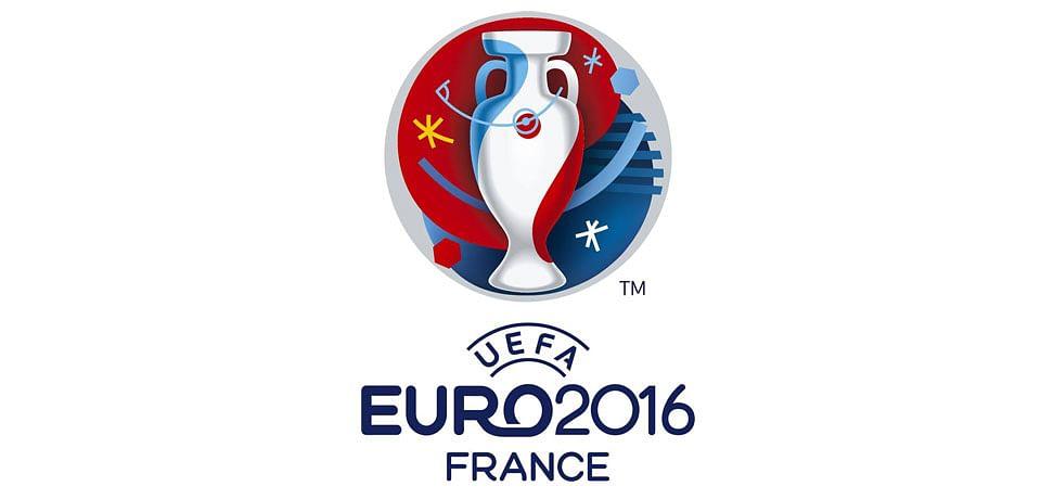 euro2016-2089620.jpg