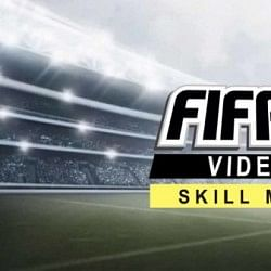 FIFA 14: Skill moves tutorial