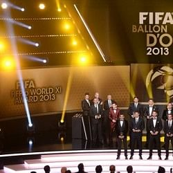 FIFPro XI: Who did and did NOT deserve their spot in this prestigious team?