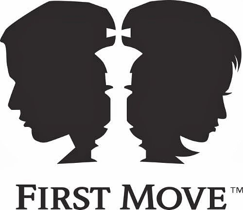 World Chess Champion Magnus Carlsen joins 'First Move', American foundation for chess