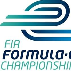 Formula E and its future: Competition for F1?