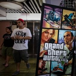 Grand Theft Auto (GTA) V: Top 15 tips, tricks and cheats