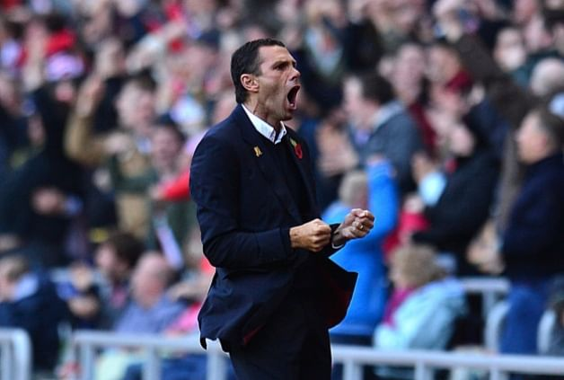 gus-poyet-2083671 Premier League Relegation Fight Is Heating Up - The Run In