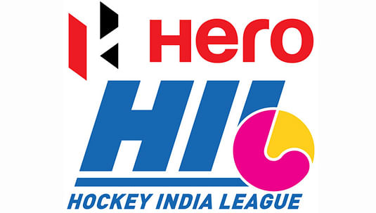 Hero Hockey India League to commence with a gala ceremony at Mohali, Nargis Fakri set to dazzle the crowds