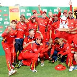 South African Ram Slam T20: Preview of a global tournament