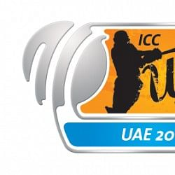 ICC U19 Cricket World Cup: Next generation of stars set to showcase its talent in the UAE
