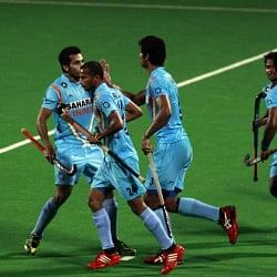 Hockey World League - India vs New Zealand preview