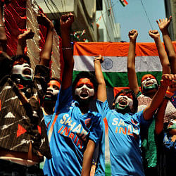 5 lessons that the Indian fans should learn from the Ashes series