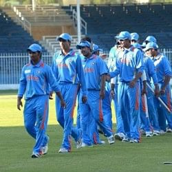 U-19 Asia Cup: India and Pakistan to clash for the title in final