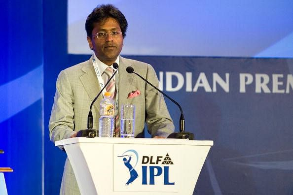 BCCI concedes defeat to Lalit Modi, RCA faces expulsion if Modi appointed