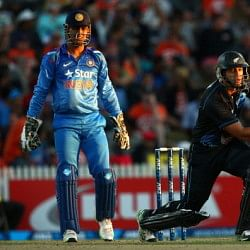 New Zealand vs India: 5th ODI Preview - Unsettled India looks for answers