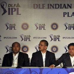 ITC Gardenia in Bangalore to host IPL 7 auctions