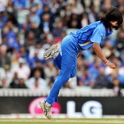 Stats: Most expensive bowling spells in 2013 T20Is