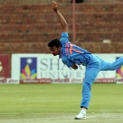 Indian fast bowlers - where art thou?