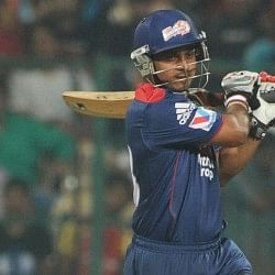 IPL 2014 Auctions: Five uncapped Indian players to watch out for