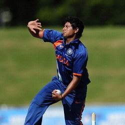 Kuldeep Yadav – India's upcoming chinaman ready to strike big