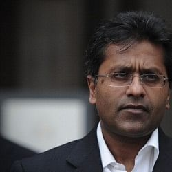 RCA Elections: Supreme Court to decide on BCCI's case against Lalit Modi