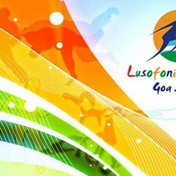 Goa Football Association announces squad for Lusofonia Games Goa 2014