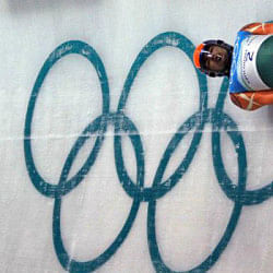 Indian Sports ministry clears financial assistance for Winter Olympians