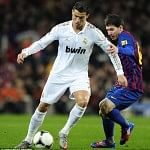 Cristiano Ronaldo or Lionel Messi: Who is the greatest?