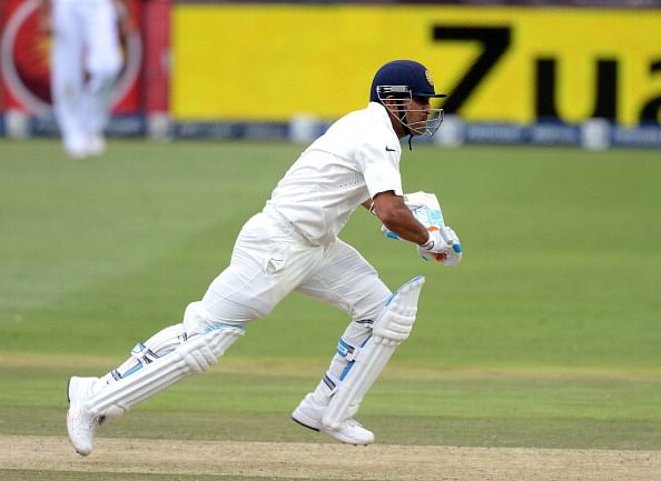 Not taking New Zealand lightly, says MS Dhoni