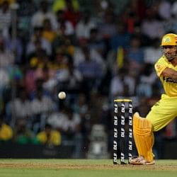 IPL 2014: Players likely to be retained by Chennai Super Kings