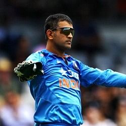 New Zealand v India 2014: 5 Reasons why India lost the ODI series