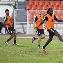 AFC Champions League qualifying playoff round 1 preview: Pune FC vs Hanoi T&T FC
