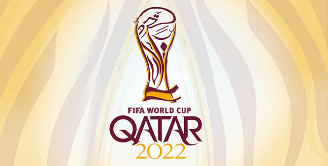 Qatar's journey to play hosts for the 2022 FIFA World Cup