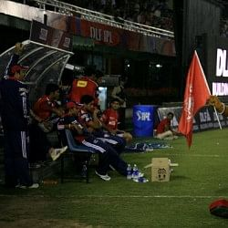 IPL 2014: List of players retained by teams