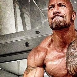 The Rock to return for WWE WrestleMania 31?