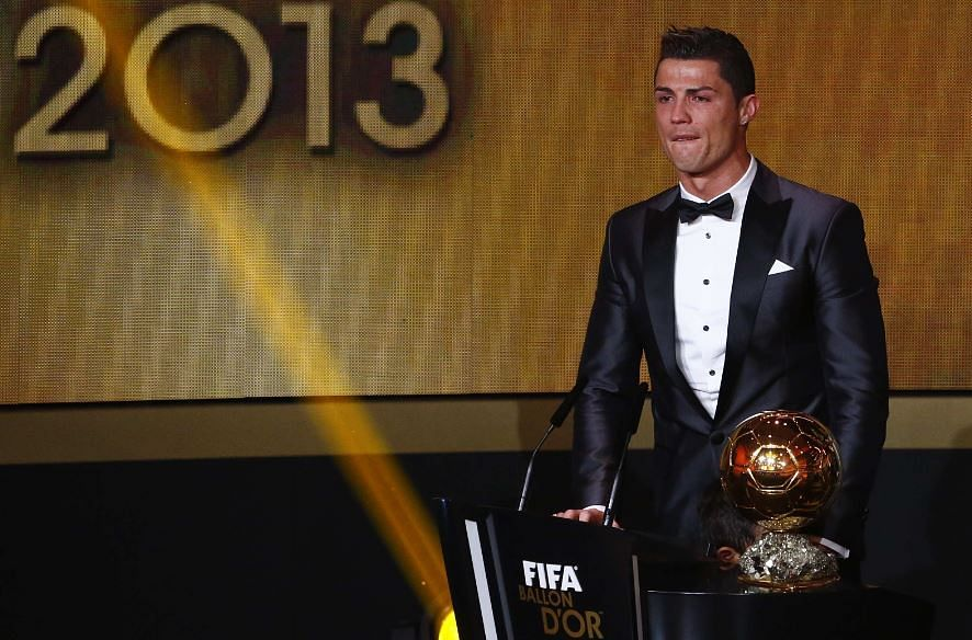 Premier League players' Ballon d'Or picks - 19 captains' votes
