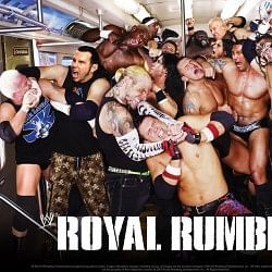 WWE News: The Shield confirmed for Royal Rumble 2014, list of confirmed names