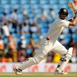 Stats: Highest run-scorers in India vs New Zealand Test matches