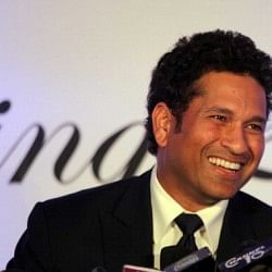 Sachin Tendulkar to take up coaching role