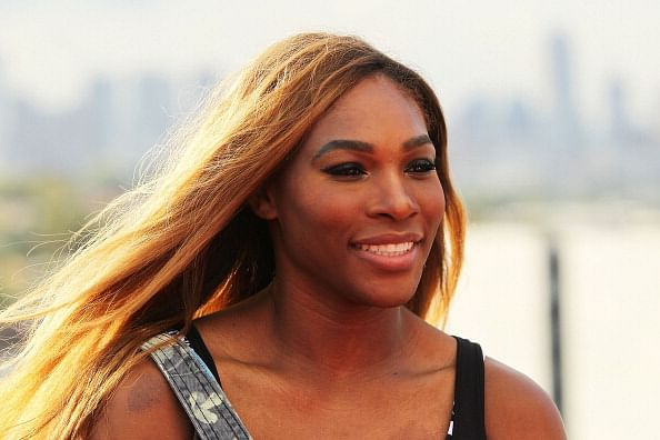 Australian Open Women's Draw: Serena looks to thwart Azarenka three-peat