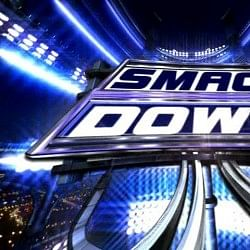 WWE SmackDown Results: 24th January 2014