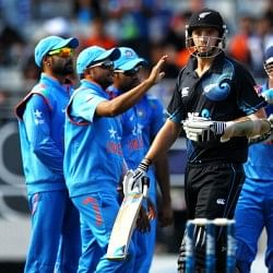 New Zealand vs India 2014: Why certain cricket websites are late with their LIVE commentary