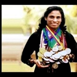 P.T. Usha: Indian athletes will do well in Asian Games and Commonwealth Games
