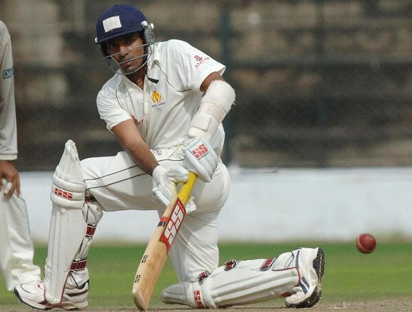 Ranji Trophy Final: Karnataka dominate day 3; look well set to clinch the trophy