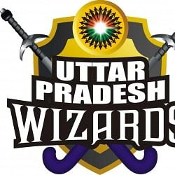 Hockey India League 2014: Uttar Pradesh Wizards - Team preview
