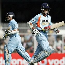 Stats: Top 10 highest partnership runs in ODI career