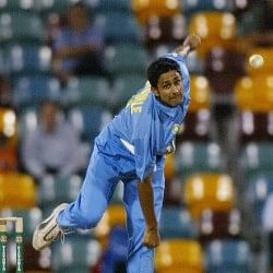 Stats: Most wickets takers for India in ODIs