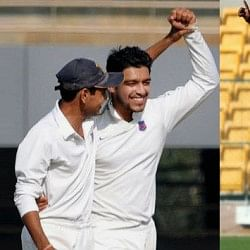 Ranji Trophy 2013-14 Final: Karnataka vs Maharashtra Preview