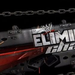 WWE Elimination Chamber 2014 spoiler: All 6 main event participants and 6-man tag team match announced