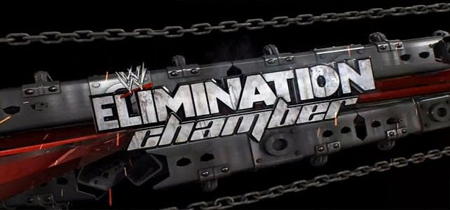 WWE Elimination Chamber 2014 spoiler: All 6 main event participants