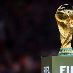 FIFA World Cup 2022 in Qatar will not be held in June-July